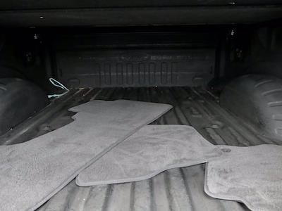 2019 Ford F-350 Crew Cab 4x4, Pickup #CG7571A - photo 8