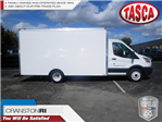 2015 Transit 350 HD DRW, Supreme Cutaway Van #CR0014 - photo 1
