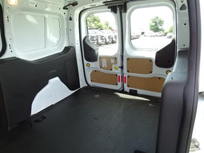2018 Transit Connect 4x2,  Empty Cargo Van #CR2504FC - photo 2