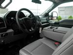 2018 F-350 Regular Cab DRW 4x4,  Duramag Aluminum Landscape Dump #CR3377 - photo 5