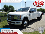 2018 F-350 Crew Cab DRW 4x4,  Pickup #CR3463 - photo 1