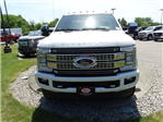 2018 F-350 Crew Cab DRW 4x4,  Pickup #CR3463 - photo 3