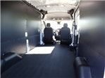 2018 Transit 250 Med Roof 4x2,  Empty Cargo Van #CR3500 - photo 2