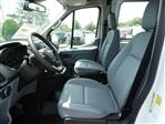 2018 Transit 250 Med Roof 4x2,  Empty Cargo Van #CR3642FC - photo 5