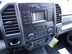 2018 F-350 Regular Cab DRW 4x4,  Reading Landscaper SL Landscape Dump #CR3684 - photo 6
