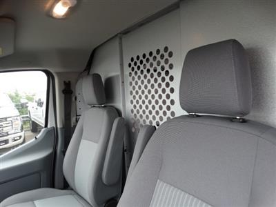 2018 Transit 150 Low Roof 4x2, Empty Cargo Van #CR3922 - photo 12