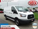 2018 Transit 150 Low Roof 4x2,  Empty Cargo Van #CR3922 - photo 1