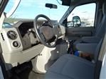 2018 E-350 4x2,  Supreme Spartan Cargo Cutaway Van #CR3944 - photo 5