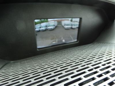 2018 Transit 350 4x2,  Dejana DuraCube Cutaway Van #CR4020 - photo 10