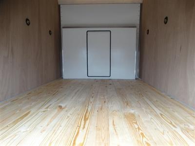2018 Transit 350 4x2,  Dejana DuraCube Cutaway Van #CR4020 - photo 3