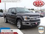 2018 F-150 SuperCrew Cab 4x4,  Pickup #CR4108FC - photo 1