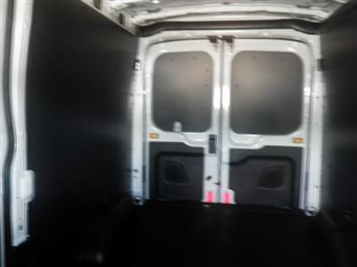 2018 Transit 250 Med Roof 4x2,  Empty Cargo Van #CR4246 - photo 2