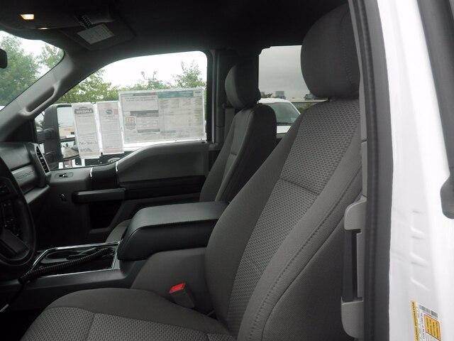2019 Ford F-250 Super Cab 4x4, Pickup #CR4284 - photo 10