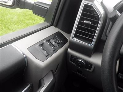 2019 Ford F-250 Super Cab 4x4, Pickup #CR4284 - photo 15