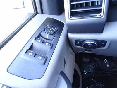 2019 Ford F-250 Super Cab 4x4, Pickup #CR4284 - photo 18