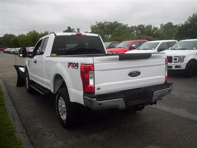 2019 F-250 Super Cab 4x4, Pickup #CR4284 - photo 4
