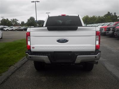 2019 F-250 Super Cab 4x4, Pickup #CR4284 - photo 5