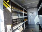 2019 Transit 250 Med Roof 4x2, Ranger Design Upfitted Cargo Van #CR4293FC - photo 2