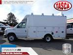 2019 E-350 4x2,  Supreme Service Utility Van #CR4311 - photo 1