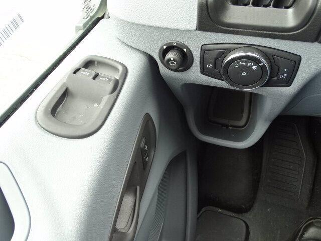 2018 Ford Transit 350 RWD, Dejana DuraCube Cutaway Van #CR4326 - photo 8