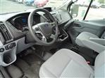 2018 Ford Transit 350 RWD, Dejana DuraCube Cutaway Van #CR4326 - photo 4