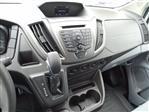 2018 Ford Transit 350 RWD, Dejana DuraCube Cutaway Van #CR4326 - photo 7