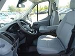 2019 Transit 250 Med Roof 4x2,  Empty Cargo Van #CR4336 - photo 5