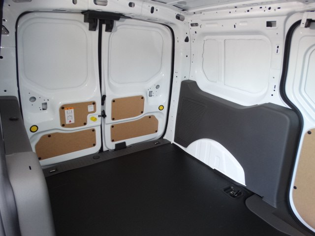 2019 Transit Connect 4x2,  Empty Cargo Van #CR4345 - photo 9
