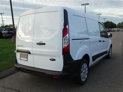 2019 Transit Connect 4x2,  Empty Cargo Van #CR4345 - photo 8