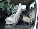 2018 F-350 Super Cab 4x4,  Knapheide Standard Service Body #CR4352 - photo 6