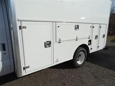 2019 E-350 4x2,  Supreme Spartan Service Utility Van #CR4386 - photo 5