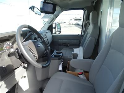 2019 E-350 4x2,  Supreme Spartan Service Utility Van #CR4386 - photo 6