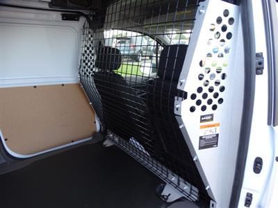 2019 Transit Connect 4x2,  Empty Cargo Van #CR4401 - photo 2