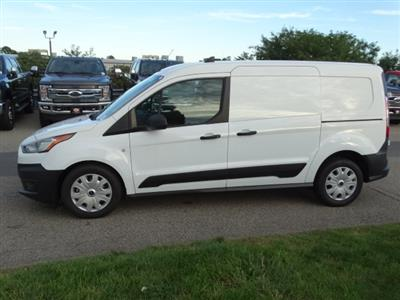2019 Transit Connect 4x2,  Empty Cargo Van #CR4402 - photo 5
