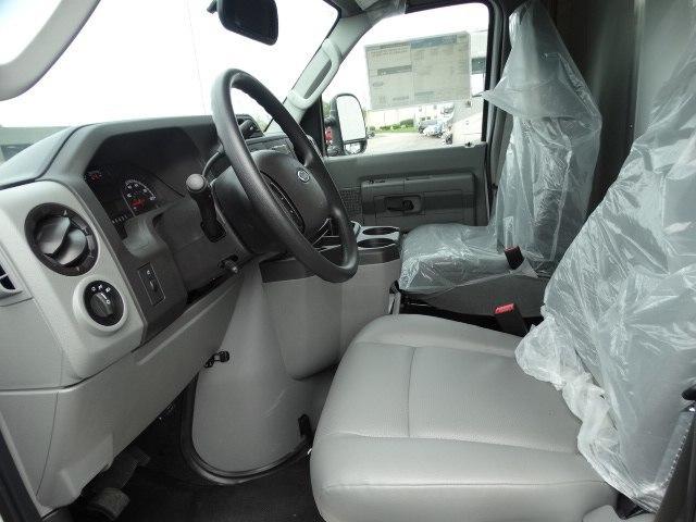 2019 E-350 4x2,  Rockport Cutaway Van #CR4404 - photo 5
