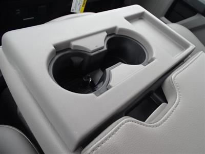 2018 F-350 Regular Cab DRW 4x4,  Knapheide Value-Master X Platform Body #CR4448 - photo 8