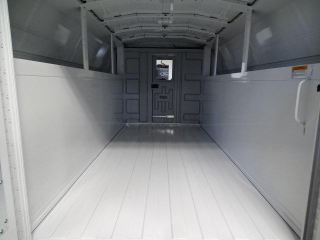 2019 E-350 4x2,  Knapheide KUV Service Utility Van #CR4470 - photo 3