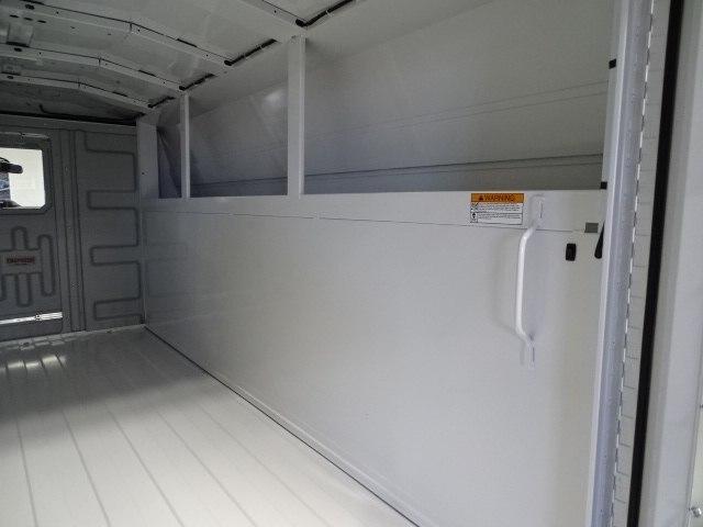 2019 E-350 4x2,  Knapheide KUV Service Utility Van #CR4470 - photo 4