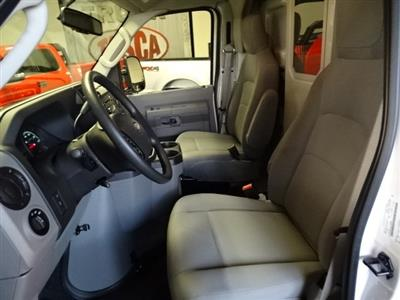 2019 E-350 4x2,  Knapheide KUV Service Utility Van #CR4470 - photo 6