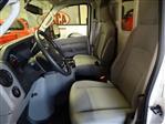 2019 E-350 4x2,  Knapheide KUV Service Utility Van #CR4470 - photo 6
