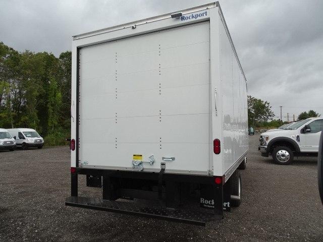 2019 E-350 4x2,  Knapheide KUV Service Utility Van #CR4471 - photo 3
