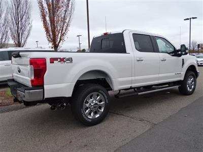 2019 F-350 Crew Cab 4x4, Pickup #CR4543 - photo 2