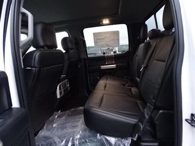 2019 F-350 Crew Cab 4x4, Pickup #CR4543 - photo 8