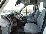 2019 Transit 250 Med Roof 4x2, Empty Cargo Van #CR4563 - photo 6