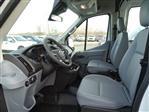 2019 Transit 250 Med Roof 4x2,  Empty Cargo Van #CR4563 - photo 6