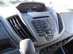 2018 Transit 350 4x2,  Reading Aluminum CSV Service Utility Van #CR4574 - photo 7