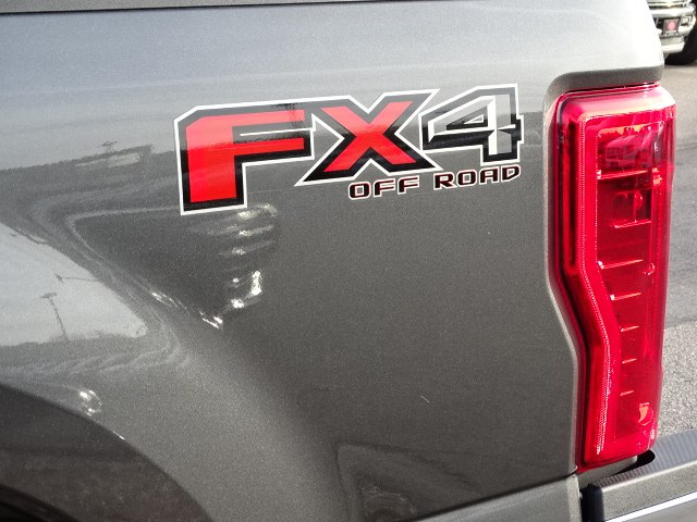 2019 F-250 Super Cab 4x4,  Pickup #CR4638 - photo 7