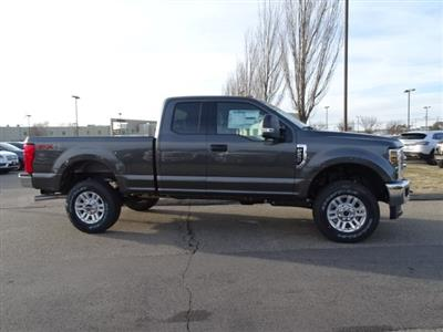 2019 F-250 Super Cab 4x4,  Pickup #CR4638 - photo 3