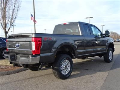 2019 F-250 Super Cab 4x4,  Pickup #CR4638 - photo 2