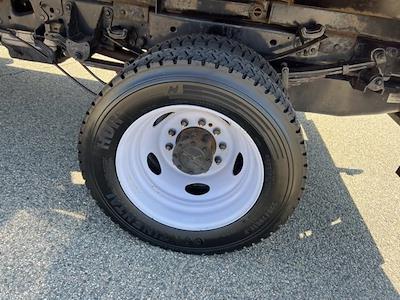 2019 F-550 Regular Cab DRW 4x4,  Dump Body #CR4645 - photo 5